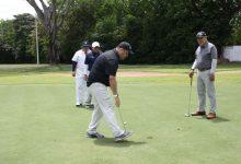 Colombia se acerca al nuevo sistema World Handicap en el golf