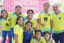 Juegos Intercolegiados en el Llano ya tiene a sus campeones