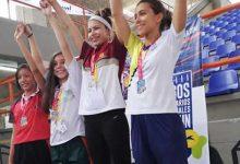 Taekwondo le da primeros oros a la Usco en Juegos Universitarios