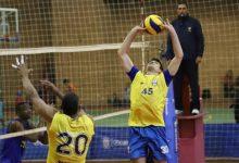Comienza el suramericano masculino de voleibol con Colombia a bordo