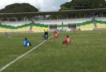 Gobierno media en pugna entre Dimayor, Federación y futbolistas profesionales