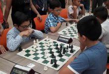 Más ajedrez en el norte de Neiva