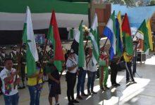 Clausurados los Juegos de la Orinoquía y Amazonía en Putumayo
