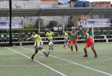 Putumayo vive la fiesta deportiva de la orinoquía y amazonía colombiana