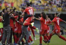Liga Femenina ya tiene su formato de competencia para el 2020