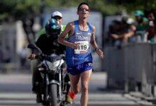 Campeón de bolivarianos y centroamericanos dirá presente en carrera 10K en Cartagena