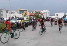 La Plata se alista para la Clásica Nacional de Ciclismo