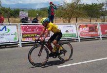 La Plata se alista para recibir más ciclismo