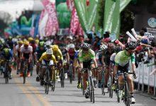 Vuelta a Colombia aumenta de categoría en el 2020