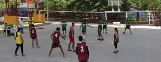 Secretaría de Deportes alista nueva capacitación