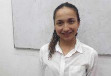 María Catalina Gómez ahora es 33 en la Vuelta a Colombia Femenina