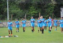 Llega noviembre y con el, octagonal de fútbol femenino en Neiva