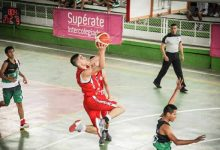 Rivera, escenario de zonal nacional de los Juegos Intercolegiados