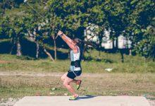 Atletismo opita estará presente en nacionales juveniles en Ibagué