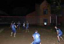 Deporte y diversidad se reúnen en Neiva este fin de semana