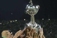 Habrá público autorizado en la final de la Copa Libertadores