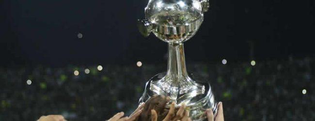 Libertadores: estos son los clasificados a la siguiente fase