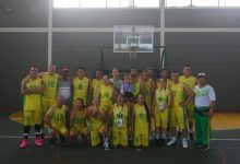 Magisterio opita clasificó equipos a la final nacional