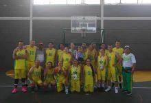 Magisterio opita, presente en zonales deportivos en el Tolima