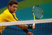 ¿Problemas en el equipo colombiano de Copa Davis?