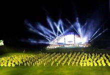 Santa Marta será sede de los Juegos Suramericanos de Mar y Playa