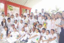 Sena Huila se destacó en juegos zonales