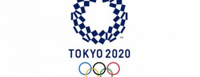 Médicos japoneses ven imposible las olimpiadas
