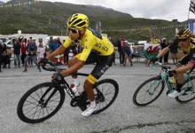 Confirman nueva fecha del Tour y cambios en el calendario ciclista