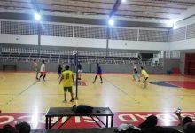 El mejor voleibol infantil nacional estará en Neiva