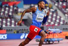 Mundiales de Atletismo cuentan con nueva fecha
