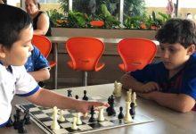 Finalizó seminario virtual de ajedrez
