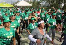 Este fin de semana, carrera atlética 5K de la mujer en Neiva