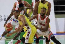 Mindeportes ya tiene el protocolo para la reactivación del baloncesto profesional
