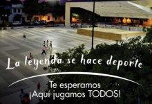 Juegos Bolivarianos Valledupar 2021 serán presentados la otra semana