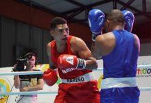 Terminó el boxeo en los Juegos Nacionales