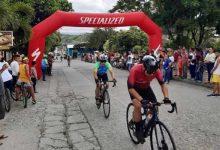Ciclismo master este fin de semana en el Huila
