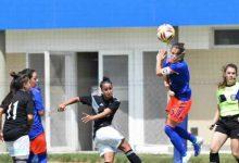 Futbolistas nacionales preocupadas por el futuro de la Liga Femenina