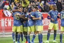 ¿Eliminatoria suramericana en Europa?