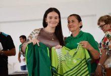 Reconocimiento deportivo a líderes comunales de Neiva