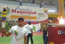 Fuego de los Juegos Nacionales ya se encuentra en Bolívar