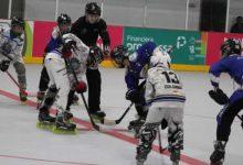 Festival de Hockey en Línea ya tienen a sus campeones