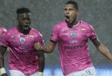 Independiente del Valle, nuevo campeón de la Sudamericana