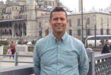 Juan Carlos Nieto podría dirigir en Santander