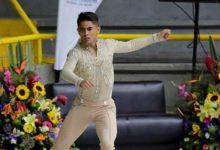 Finalizan el badminton y patinaje artístico en Juegos Nacionales