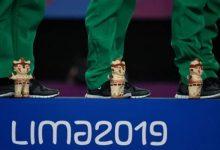 Por doping, Colombia gana un oro y pierde dos en Juegos Panamericanos