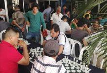 Torneo en Los Comuneros abrió temporada 2020 de ajedrez en el Huila