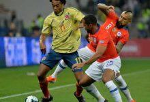 Pandemia forzaría cambio de formato en las eliminatorias al mundial de fútbol