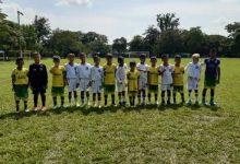 Doble derrota del Club Digar en Cartago