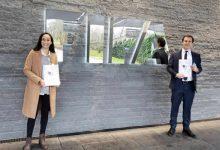 Presentada candidatura colombiana al mundial femenino de 2023