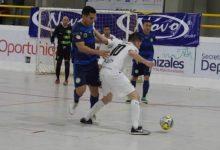 COVID 19 se carga a la Liga de Futsal